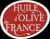 Logo-HOF---1-couleur